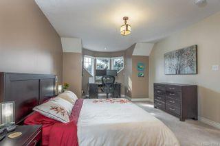Photo 32: 3502 Planta Rd in : Na Hammond Bay House for sale (Nanaimo)  : MLS®# 887264