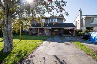 Photo 2: 4454 44B Avenue in Delta: Port Guichon House for sale (Ladner)  : MLS®# R2508151