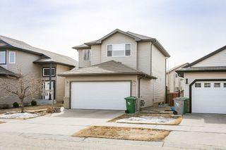 Photo 2: 6101 49 Avenue: Beaumont House for sale : MLS®# E4237414