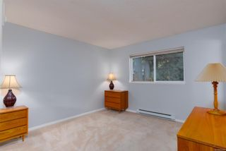 Photo 11: 5827 Brookwood Dr in : Na Uplands House for sale (Nanaimo)  : MLS®# 852400