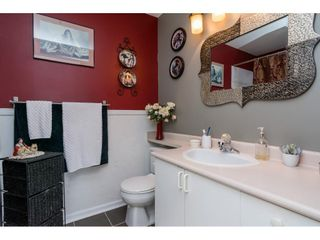 """Photo 15: 208 5677 208 Street in Langley: Langley City Condo for sale in """"IVYLEA"""" : MLS®# R2257734"""