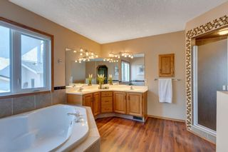Photo 19: 212 Lakeside Greens Crescent: Chestermere Detached for sale : MLS®# A1143126