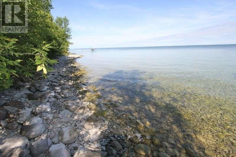Main Photo: LT 3 SHORE RD in Brock: Vacant Land for sale : MLS®# N5357476
