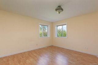 Photo 21: 680 Montague Rd in : Na University District House for sale (Nanaimo)  : MLS®# 868986