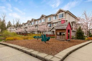 """Photo 27: 38 10151 240 Street in Maple Ridge: Albion Townhouse for sale in """"ALBION STATION"""" : MLS®# R2566036"""