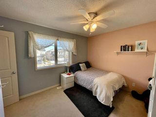 Photo 30: 123 Drake Landing Common: Okotoks Detached for sale : MLS®# A1074912