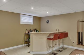 Photo 28: 158 Wood Lily Drive in Moose Jaw: VLA/Sunningdale Residential for sale : MLS®# SK871013