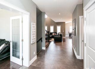 Photo 3: 510 Pohorecky Lane in Saskatoon: Evergreen Residential for sale : MLS®# SK732685