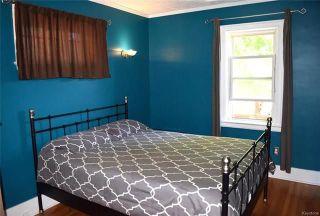 Photo 10: 549 Clifton Street in Winnipeg: Wolseley Residential for sale (5B)  : MLS®# 1818052
