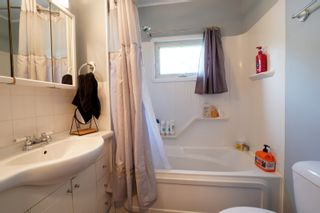 Photo 12: 117 3rd Street in Oakville: House for sale : MLS®# 202115958