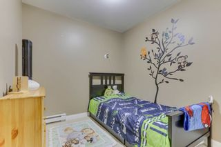 Photo 19: 440 5660 201A STREET in Langley: Langley City Condo for sale