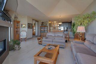 Photo 11: 40 Cougar Ridge Landing SW in Calgary: Cougar Ridge Row/Townhouse for sale : MLS®# A1148928