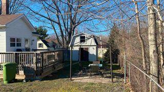 Photo 3: 54 Seventh Street in Trenton: 107-Trenton,Westville,Pictou Residential for sale (Northern Region)  : MLS®# 202110443
