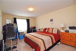Photo 11: 572 Murray Meadows Place in Milton: Clarke House (2-Storey) for lease : MLS®# W5384534