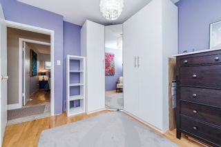 "Photo 22: 1487 E 27TH Avenue in Vancouver: Knight House for sale in ""King Edward Village"" (Vancouver East)  : MLS®# R2124951"