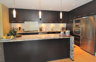 Photo 9: 108 3234 Holgate Lane in : Co Lagoon Condo for sale (Colwood)  : MLS®# 866798