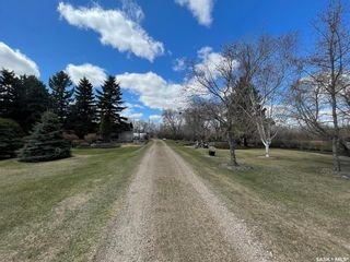 Photo 44: Staniec Acreage in Leroy: Residential for sale (Leroy Rm No. 339)  : MLS®# SK852407