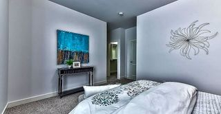 Photo 16: 37 5867 129 Street in Surrey: Panorama Ridge Townhouse for sale : MLS®# R2318873