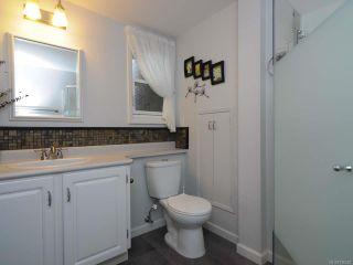 Photo 45: 1006 Anderton Rd in COMOX: CV Comox (Town of) House for sale (Comox Valley)  : MLS®# 726020