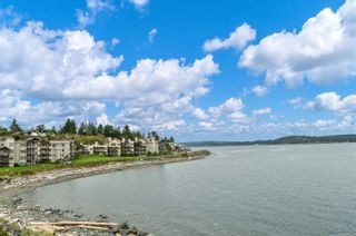 Photo 4: 307 87 S Island Hwy in Campbell River: CR Campbell River Central Condo for sale : MLS®# 887743