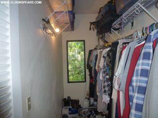 Photo 14: Mountain Home for Sale in Cerro Azul