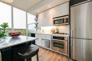 Photo 6: 507B 25 Ritchie Avenue in Toronto: Roncesvalles Condo for sale (Toronto W01)  : MLS®# W5398522
