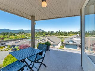 Photo 3: 615 St Andrews Lane in COBBLE HILL: ML Cobble Hill House for sale (Malahat & Area)  : MLS®# 842287