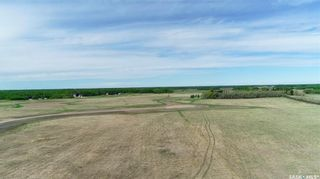 Photo 4: 4 Elkwood Drive in Dundurn: Lot/Land for sale (Dundurn Rm No. 314)  : MLS®# SK834139
