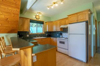 Photo 10: 3728 Rum Rd in : GI Pender Island House for sale (Gulf Islands)  : MLS®# 885824