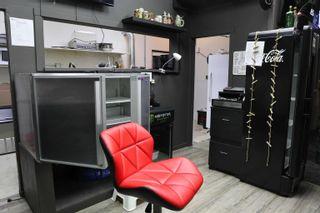 Photo 11: 0 NA: Calmar Business for sale : MLS®# E4265372