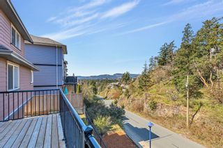 Photo 4: 588 Kingsview Ridge in : La Mill Hill House for sale (Langford)  : MLS®# 872689