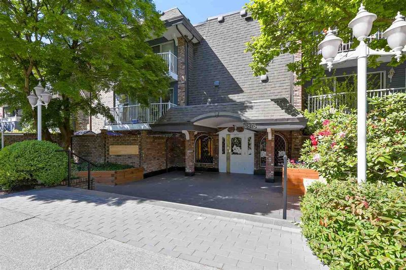FEATURED LISTING: 214 - 3875 4TH Avenue West Vancouver