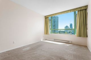 """Photo 10: 802 5899 WILSON Avenue in Burnaby: Central Park BS Condo for sale in """"PARAMOUNT 2"""" (Burnaby South)  : MLS®# R2600399"""