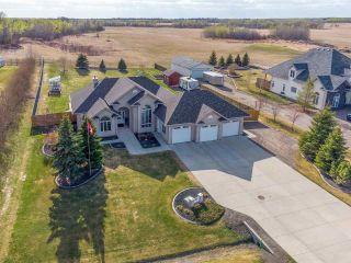 Photo 40: 2906 DRAKE Drive: Cold Lake House for sale : MLS®# E4243676