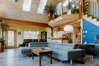 Photo 7: 6206 LOOKOUT Lane in Sechelt: Sechelt District House for sale (Sunshine Coast)  : MLS®# R2610480