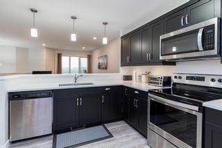 Photo 7: 21 Briarfield Court in Niverville: Fifth Avenue Estates Residential for sale (R07)  : MLS®# 202020755