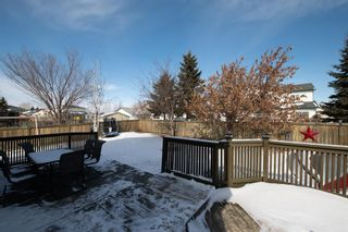 Photo 41: 147 Breukel Crescent: Fort McMurray Detached for sale : MLS®# A1085727