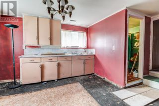 Photo 16: 8 Blackberry Crescent in Torbay: House for sale : MLS®# 1236499