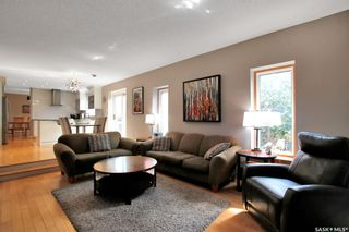 Photo 16: 2926 Huget Place in Regina: Gardiner Heights Residential for sale : MLS®# SK851966