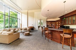"""Photo 4: 3002 6837 STATION HILL Drive in Burnaby: South Slope Condo for sale in """"Claridges"""" (Burnaby South)  : MLS®# R2622477"""