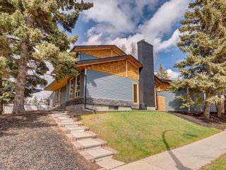 Photo 2: 9652 19 Street SW in Calgary: Pump Hill Detached for sale : MLS®# C4233860