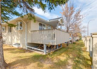 Photo 26: 26 Cedarview Mews SW in Calgary: Cedarbrae Detached for sale : MLS®# A1152745