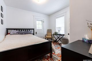 Photo 20: 912 10th Street East in Saskatoon: Nutana Residential for sale : MLS®# SK871063