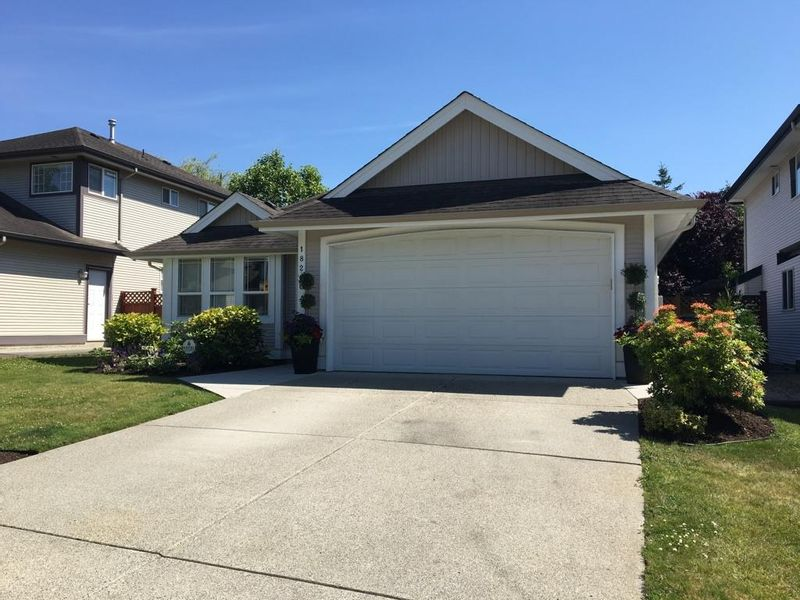 FEATURED LISTING: 18260 69 Avenue Surrey