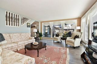 Photo 18: 35006 MARSHALL Road in Abbotsford: Abbotsford East House for sale : MLS®# R2625801