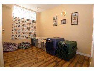 Photo 11: 170 EVERGLEN Rise SW in CALGARY: Evergreen Residential Detached Single Family for sale (Calgary)  : MLS®# C3583317