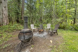 Photo 34: 2905 Uplands Pl in : ML Shawnigan House for sale (Malahat & Area)  : MLS®# 880150
