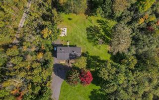 Photo 8: 19375 Mississaugas Trail Road in Scugog: Port Perry House (Sidesplit 4) for sale : MLS®# E5386585