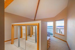 Photo 28: 311 Hall Rd in : PQ Qualicum Beach House for sale (Parksville/Qualicum)  : MLS®# 885604