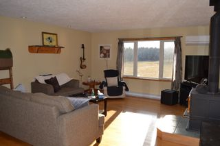 Photo 15: 919 Tyndal Road in Amherst: 101-Amherst,Brookdale,Warren Residential for sale (Northern Region)  : MLS®# 202106646